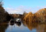 Росприроднадзор снова выявил нарушения законодательства на реке Дон