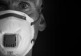 8 мая в Воронежской области от коронавируса скончались 4 человека