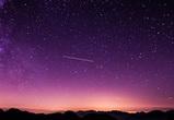 Воронежцы снова заметили в небе «парад спутников»