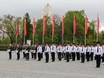Как в Воронеже прошел парад Победы 193405