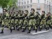 Как в Воронеже прошел парад Победы 193407