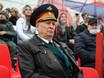 Как в Воронеже прошел парад Победы 193437