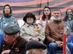 Как в Воронеже прошел парад Победы 193443