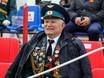 Как в Воронеже прошел парад Победы 193445