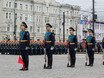 Как в Воронеже прошел парад Победы 193447