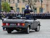 Как в Воронеже прошел парад Победы 193451