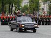 Как в Воронеже прошел парад Победы 193455