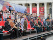 Как в Воронеже прошел парад Победы 193459