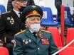 Как в Воронеже прошел парад Победы 193461