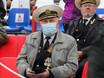 Как в Воронеже прошел парад Победы 193463