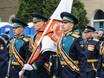 Как в Воронеже прошел парад Победы 193467