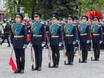 Как в Воронеже прошел парад Победы 193469