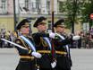 Как в Воронеже прошел парад Победы 193471
