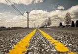 К индустриальному парку «Бобровский» подведут новую дорогу