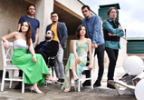 Балканский фьюжн-джаз от сербских музыкантов услышат воронежцы в «Белом колодце»
