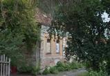 В Воронеже выдано разрешение на разработку проекта по сохранению Дома Гардениных