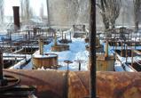 725 млн рублей взыщут с очистных сооружений за загрязнение водохранилища