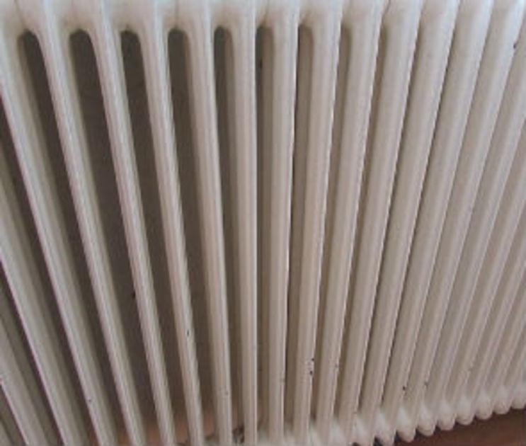 Воронежцам объяснили причину больших сумм за отопление в апреле