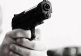 У стрелявшего возле школы никогда не было разрешения на оружие