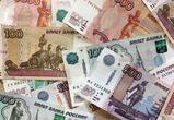 Пенсионер из Воронежа раскусил мошенников по телефону и сохранил миллион рублей