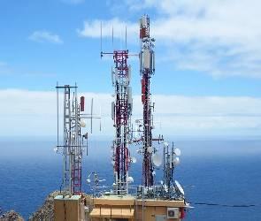 МегаФон запустил  широкую тестовую зону с доступом к услугам класса 5G в России
