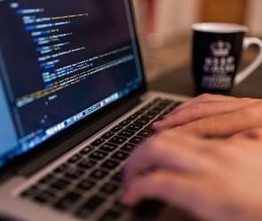 Как уберечь детей от кибермошенников