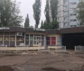 Житель Воронежа расстрелял людей из окна своей машины: есть погибшие
