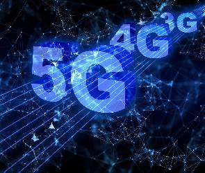 Первая федеральная телетрансляция в 5G
