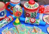 Патриотический фестиваль «Наша история» в Воронеже