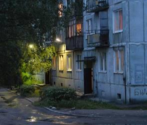 В Воронеже подрядчика поймали на хищении 2 млн рублей при капремонте многоэтажки