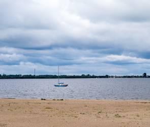 Искупаться в Воронеже можно на четырех пляжах