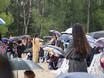 Перформанс под дождем: «Новая земля» на Платоновском фестивале 194068