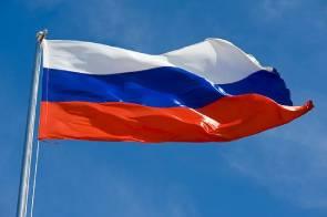 В Воронеже День России отпразднуют флешмобами и онлайн-акциями
