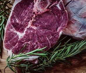 Из-за угрозы отравлений в Воронеже закрыли мясной магазин