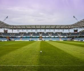 Власти Воронежа ищут подрядчика для строительства стадиона за 812 миллионов