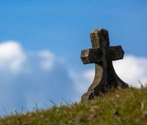 Воронежский «смотрящий» мог умереть от последствий коронавируса