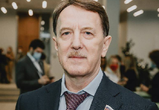 Алексей Гордеев: «Пора избавляться от бюрократии и формализма»