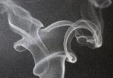 Где в Воронеже действуют кабинеты по отказу от курения
