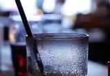 Мнимая эйфория: Как алкоголь влияет на психику