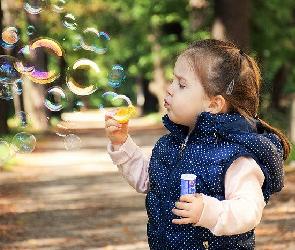 Слабый иммунитет и риск развития астмы: чем опасно пассивное курение для детей