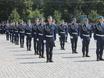 Выпуск Военно-воздушной академии 194568