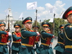 Выпуск Военно-воздушной академии 194583