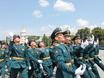 Выпуск Военно-воздушной академии 194627