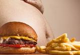 К чему может привести нездоровое питание