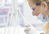 Факторы риска и сигналы тревоги: как выявить рак на самой ранней стадии