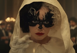 «Круэлла» преобразила не только мир моды, но и представление зрителей о злодейке