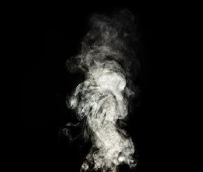 Модный картридж в руках:  как «безвредный дым» портит здоровье