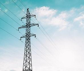 Первой цифровой подстанцией Воронежа будут управлять дистанционно