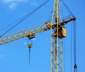 Стали известны подробности строительства крупнейшего ЖК в центре Воронежа