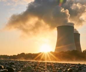 На Нововоронежской АЭС проведут ремонт пятого энергоблока